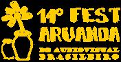 14º Fest Aruanda do Audiovisual Brasileiro