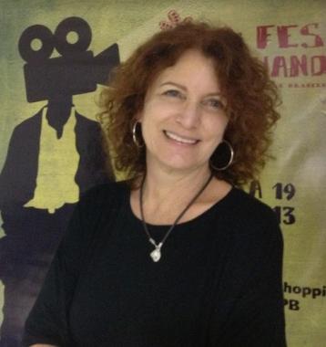 Emilia Rosa de_Almeida Silveira