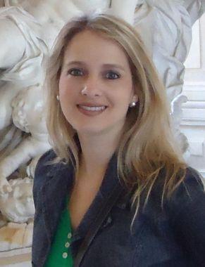 Fabiana Siqueira