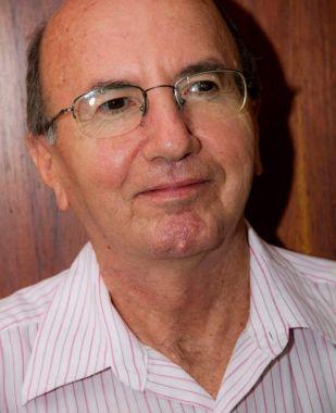 João Batista de Brito
