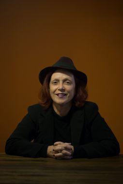 Luiza Lusvarghi
