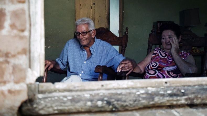 Brasil, Cuba