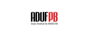 ADUFPB