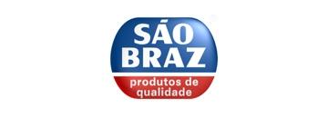 Café São Braz