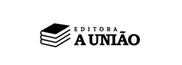 editora A União
