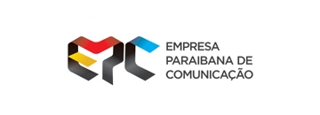 Empresa Paraibana de Comunicação