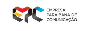 EPC - Empresa Paraibana de Comunicação