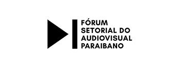 FórumdoAudiovisualPB