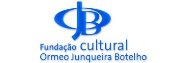 Fundação Cultural Ormeo Junqueira Botelho