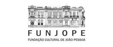 Funjope