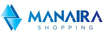 Manaíra Shopping