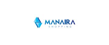 Maraira Shopping