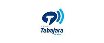 Radio Tabajara