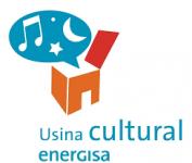 Usina Cultural